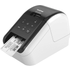Brother QL-810W Wireless Label Printer
