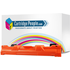 Brother TN-1050 Compatible Black Toner Cartridge