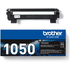 Brother TN-1050 Original Black Toner Cartridge