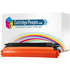 Brother TN-130C Compatible Cyan Toner Cartridge