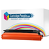 Brother TN-130M Compatible Magenta Toner Cartridge