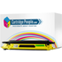 Brother TN-130Y Compatible Yellow Toner Cartridge