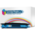 Brother TN-135C Cyan Compatible Toner Cartridge