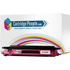 Brother TN-135M Magenta Compatible Toner Cartridge