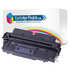 Brother TN-2000 Compatible Toner Cartridge