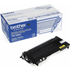 Brother TN-2005 Original Black Toner Cartridge
