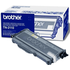 Brother TN-2110 Original Black Toner Cartridge