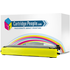 Brother TN-2120 Compatible High Capacity Black Toner Cartridge