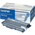 Brother TN-2120 Original High Capacity Black Toner Cartridge