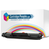 Brother TN-2220 Compatible Black Toner Cartridge