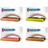 Brother TN-230 BK/C/M/Y Compatible Black & Colour Toner Cartridge 4 Pack