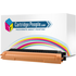 Brother TN-230BK Compatible Black Toner Cartridge