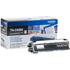Brother TN-230BK Original Black Toner Cartridge
