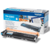 Brother TN-230C Original Cyan Toner Cartridge