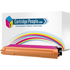 Brother TN-230M Compatible Magenta Toner Cartridge