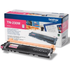 Brother TN-230M Original Magenta Toner Cartridge