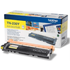 Brother TN-230Y Original Yellow Toner Cartridge