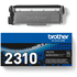 Brother TN-2310 Original Black Toner Cartridge