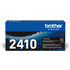 Brother TN-2410 Original Black Toner Cartridge