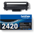 Brother TN-2420 Original High Capacity Black Toner Cartridge