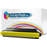 Brother TN-3030 Compatible Black Toner Cartridge