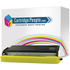 Brother TN-3060 Compatible High Capacity Black Toner Cartridge