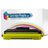 Brother TN-3130 Compatible Black Toner Cartridge