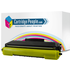 Brother TN-3170 Compatible High Capacity Black Toner Cartridge