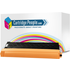Brother TN-320BK Compatible Black Toner Cartridge