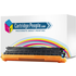 Brother TN-320C Compatible Cyan Toner Cartridge