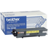 Brother TN-3230 Original Black Toner Cartridge