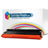 Brother TN-325BK Compatible High Capacity Black Toner Cartridge