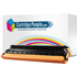 Brother TN-325M Compatible High Capacity Magenta Toner Cartridge