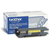 Brother TN-3280 Original High Capacity Black Toner Cartridge