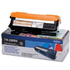 Brother TN-328BK Original Extra High Capacity Black Toner Cartridge