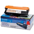 Brother TN-328C Original Extra High Capacity Cyan Toner Cartridge