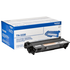 Brother TN-3330 Original Black Toner Cartridge