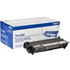 Brother TN-3380 Original High Capacity Black Toner Cartridge