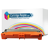 Brother TN-3390 Compatible Extra High Yield Toner Cartridge