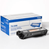 Brother TN-3390 Original Extra High Capacity Black Toner Cartridge