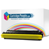 Brother TN-4100 Compatible Toner Cartridge