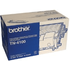 Brother TN-4100 Original Black Toner Cartridge