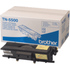 Brother TN-5500 Original Black Toner Cartridge