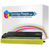 Brother TN-7600 Compatible Toner Cartridge