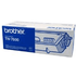 Brother TN-7600 Original Black Toner Cartridge