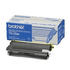 Brother TN2000 Original Toner Cartridge