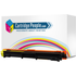 Brother TN241Y Compatible Yellow Toner Cartridge