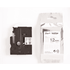 Brother TZE-CL3 Original P-Touch Cleaning Tape 12mm