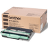 Brother WT-200CL Original Waste Toner Container