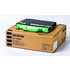 Brother WT-300CL Original Waste Toner Container